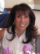 Rhonda Koss Liberty Paperwork Solutions