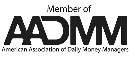 AADMM_logo_daily_money_manager